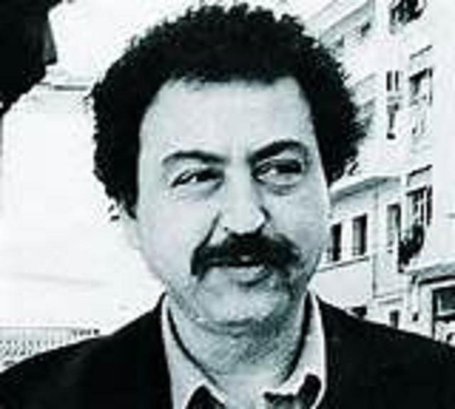 "Abdelkader Alloula - <span class=""caps"">DR</span>-"